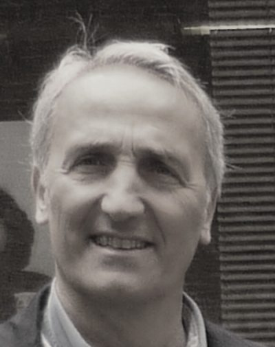 LuigiGatti