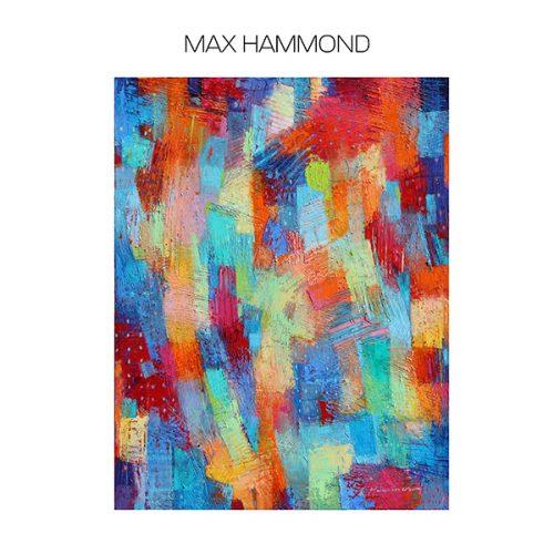 MaxHammondJuly2021coversocial